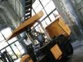 二手徐工压路机单轮20-26吨双轮3-14吨振动型号