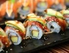 广州天绿回转寿司加盟优势怎么样 天绿回转寿司加盟条件
