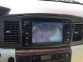 比亚迪 F3 2011款 1.5 手动 新白金版豪华型手动天窗豪