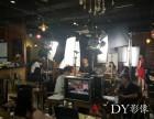 2018MV拍摄制作TVC策划拍摄制作访谈拍摄