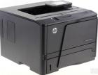 打印机维修多少钱