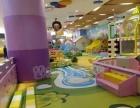 梦想家妙妙屋加盟 儿童乐园 投资金额 5-10万元
