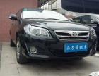 深圳租车:商务用车 自驾用车