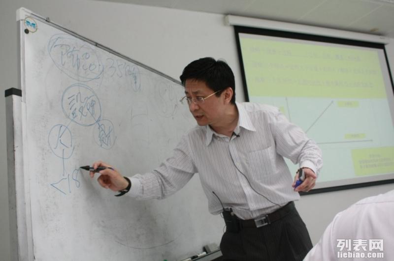 长沙哪里可以报名MBA班?毕业双证班
