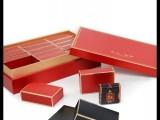 礼品盒价格.礼品盒图片.温州礼品盒价格.优质温州礼品盒