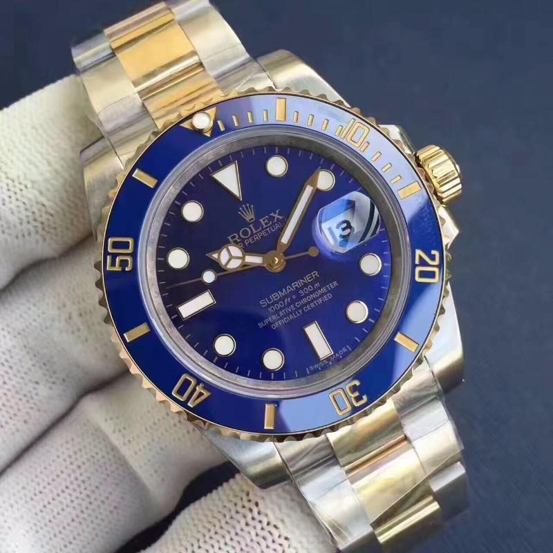 呼和浩特哪里有卖高仿手表 江诗丹顿手表