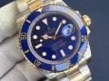 柳州哪里有卖高仿手表 精仿劳力士手表