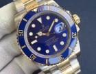 福州哪里有卖高仿手表 精仿劳力士手表
