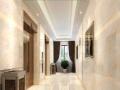 佛山二线品牌瓷砖代理,锐成陶瓷全国招商加盟