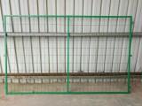 阁楼平台式超市货架仓储货架重型阁楼楼梯东莞阁楼平台货架订做