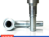长沙耐而力液压-专业的液压胶管接头供应商|橡胶软管