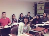 昆明英语培训/昆明英语培训哪里的好? 珮文教育小班培训