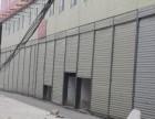 天津大港区卷帘门 维修卷帘门