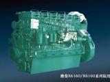 龙工装载机490柴油机潍柴生产厂家