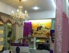 延安路龙翔大厦内美容化妆品店转让铺面网推荐