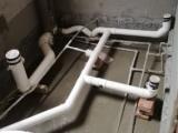 西安临潼外墙渗水维修公司 厨房防水补漏电话