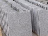 [供应]漳州优惠的芝麻白石料江西芝麻白石材公司