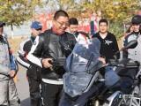 北京学摩托车本多少钱 京a摩托车牌照价格