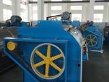 泰州通江800磅大型不銹鋼工業洗衣機廠家批發牛仔服裝水洗機