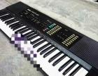宝宝自用雅马哈电子琴PSR-31,九成新,基本没弹过。