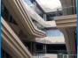 汉中外墙铝单板报价 镂空铝单板价格行情