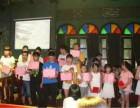 杨杨音乐学校暑期招生开始啦