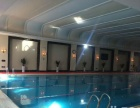 体客健身游泳馆买一年送2年,28个席位等你来