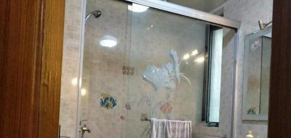 珠山山水瑞园 1室1厅 35平米 中等装修 押一付一
