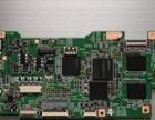 尼康D80开机显示ERR焦作维修后更耐用焦作尼康维