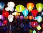 越南下龙、岘港、会安古城、巴拿山双飞五日游10人精致团每周三发团