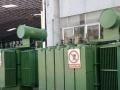 佛山购销二手电力变压器,稳压器,干式变压器