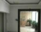 宝安石岩低价厂房分租合租整租-面积2500平