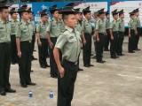 2021年四川省国防教育学院招生要求及专业类别