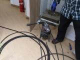 專業疏通馬桶電話,24小時疏通下水道