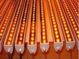 大量供应LED洗墙灯 户外亮化灯具