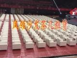 深圳长条沙发凳单人沙发高脚桌吧椅洽谈桌椅会议桌椅租赁