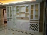 珠海全屋家具定制 实木家具定制 沙发定做