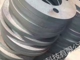 高质量的鼎润惠州激光镭雕,新报价