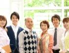 7月N1,2日语考试!听力口语阅读1对1外教100per日语