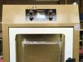 出售一台宠物烘干箱机