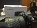 尼康D500搭配150-600镜头一套特价8500元