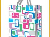 2015新款 创意纸袋 环保精美礼品袋 服装包装纸袋批发 厂家直
