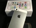 自用九成新国行白色32g苹果5s,配件齐全