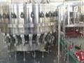湖北二手饮料设备回收价格-襄樊襄州区二手饮料设备回收价格