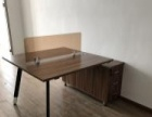 宁波厂家直销办公家具,免费上门测量安装办公桌椅