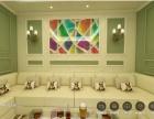 四川定制高级家具,金地美集成墙板全程帮扶