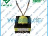高频变压器EE55 香港专业生产变压器