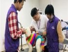 上海宠物美容培训学校 包就业包教会一对一辅导 派多格