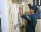 吴中区西山电工上门维修,电路维修,电路检测,水电安装维修公司