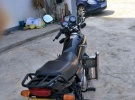 转让雅马哈125摩托车,手续齐全。面议